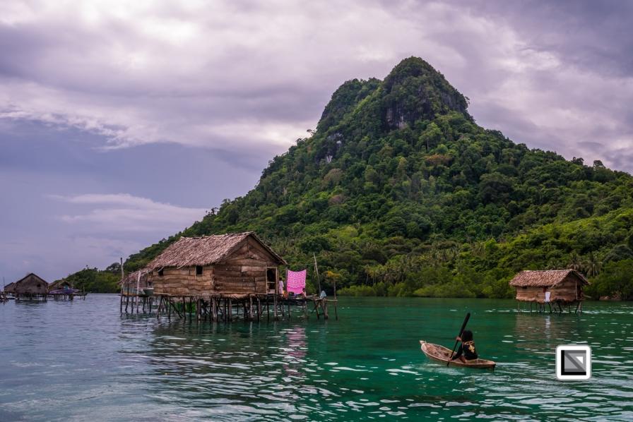 Malaysia-Borneo-Sabah-Semporna_Area-8634-2