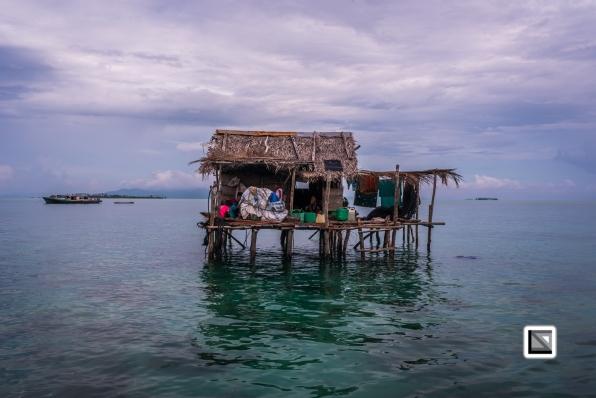 Malaysia-Borneo-Sabah-Semporna_Area-8641