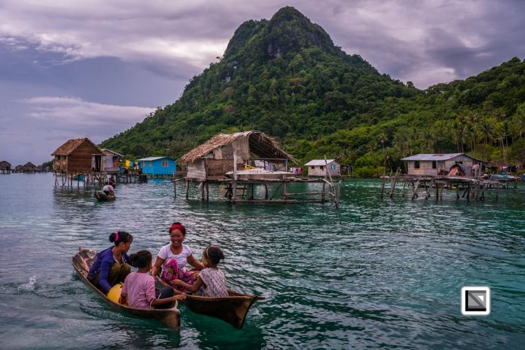 Malaysia-Borneo-Sabah-Semporna_Area-8646