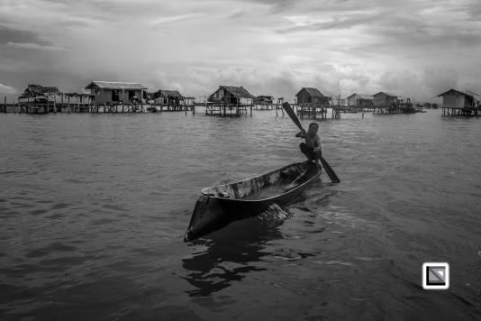 Malaysia-Borneo-Sabah-Semporna_Area-8654-2