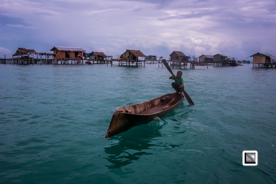 Malaysia-Borneo-Sabah-Semporna_Area-8654