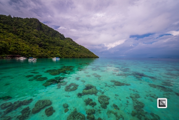 Malaysia-Borneo-Sabah-Semporna_Area-8664