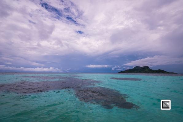 Malaysia-Borneo-Sabah-Semporna_Area-8668
