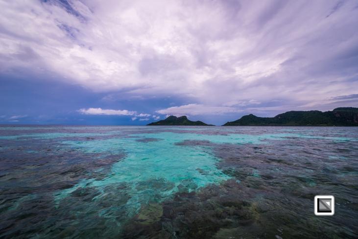 Malaysia-Borneo-Sabah-Semporna_Area-8683