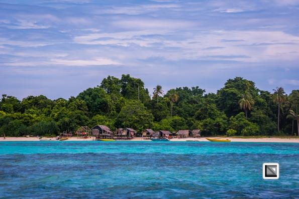 Malaysia-Borneo-Sabah-Semporna_Area-8693