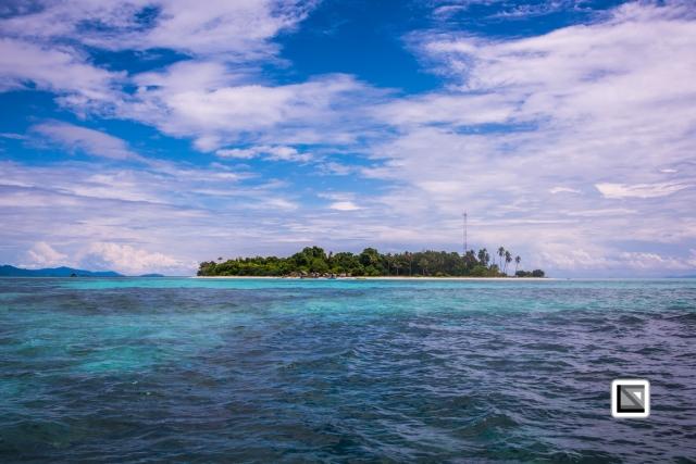 Malaysia-Borneo-Sabah-Semporna_Area-8694