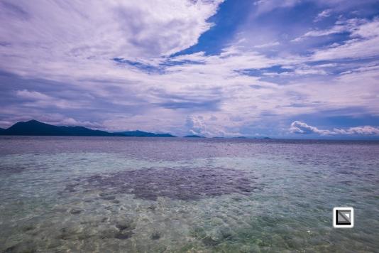 Malaysia-Borneo-Sabah-Semporna_Area-8743