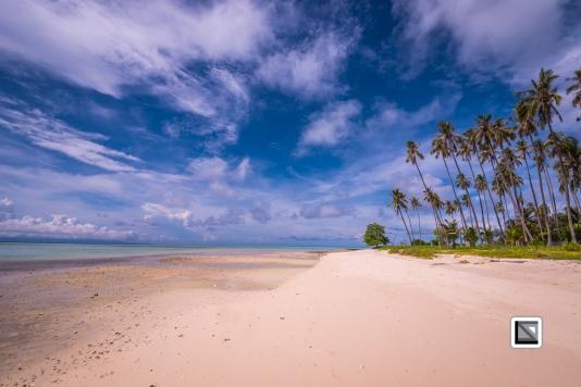 Malaysia-Borneo-Sabah-Semporna_Area-8746