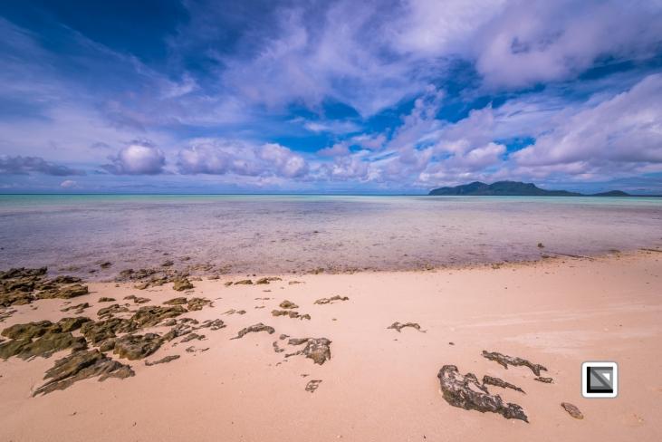 Malaysia-Borneo-Sabah-Semporna_Area-8763