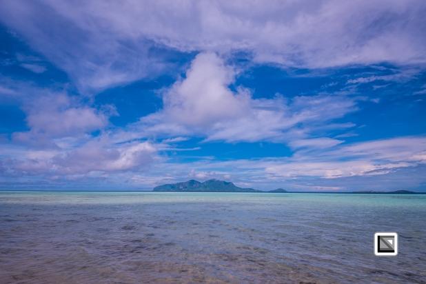 Malaysia-Borneo-Sabah-Semporna_Area-8770