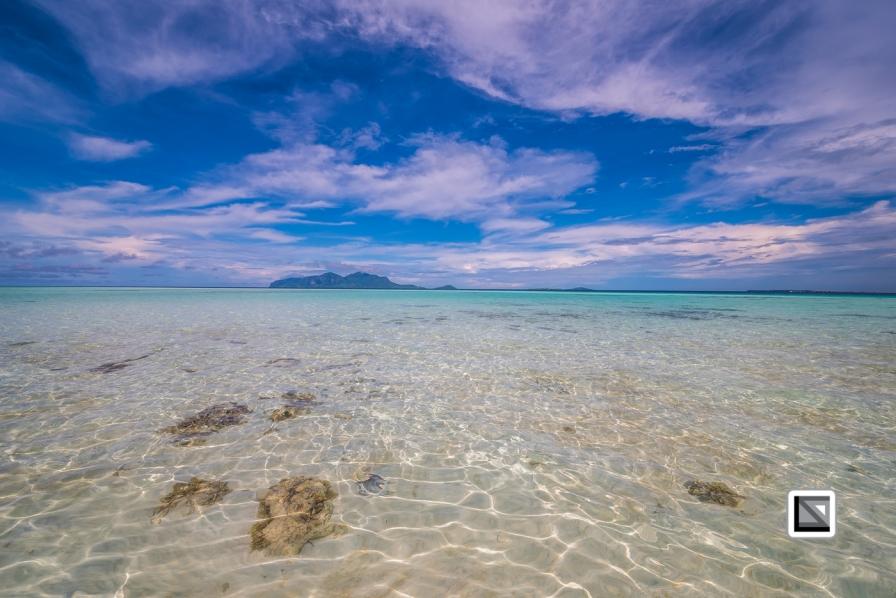 Malaysia-Borneo-Sabah-Semporna_Area-8778