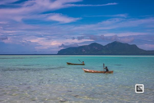 Malaysia-Borneo-Sabah-Semporna_Area-8788