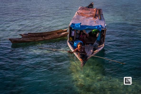 Malaysia-Borneo-Sabah-Semporna_Area-8805-2