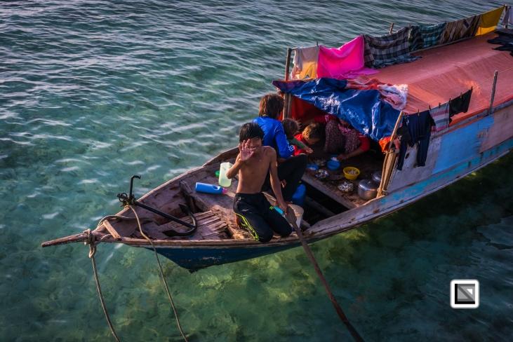 Malaysia-Borneo-Sabah-Semporna_Area-8813