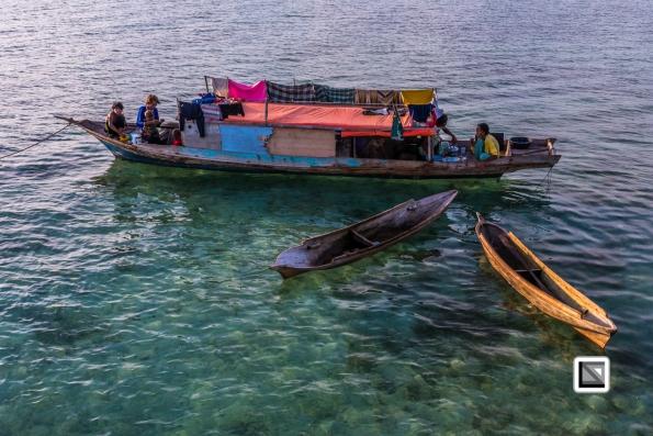 Malaysia-Borneo-Sabah-Semporna_Area-8822