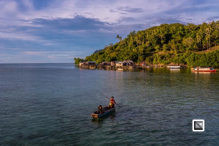 Malaysia-Borneo-Sabah-Semporna_Area-8830