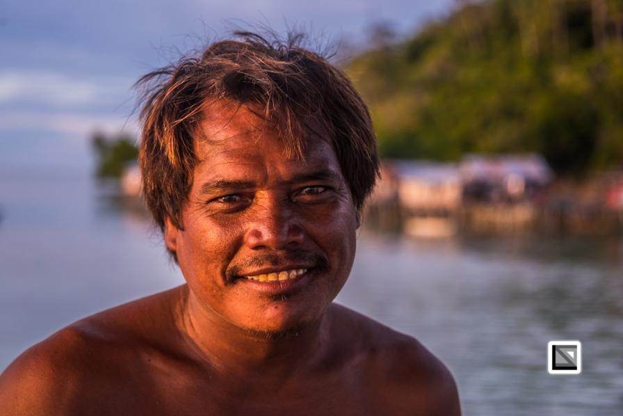 Malaysia-Borneo-Sabah-Semporna_Area-8842