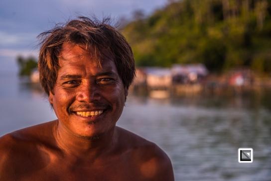 Malaysia-Borneo-Sabah-Semporna_Area-8843