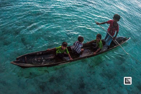 Malaysia-Borneo-Sabah-Semporna_Area-8858