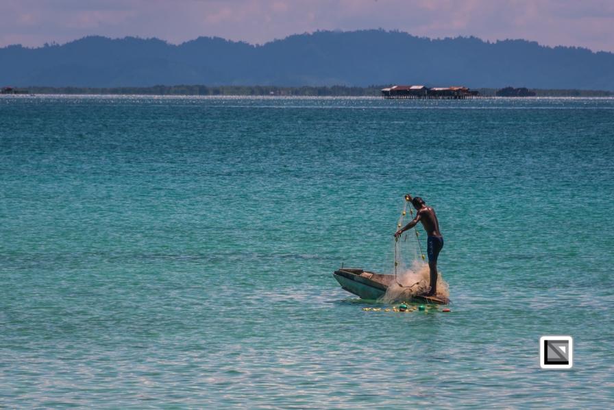 Malaysia-Borneo-Sabah-Semporna_Area-8885