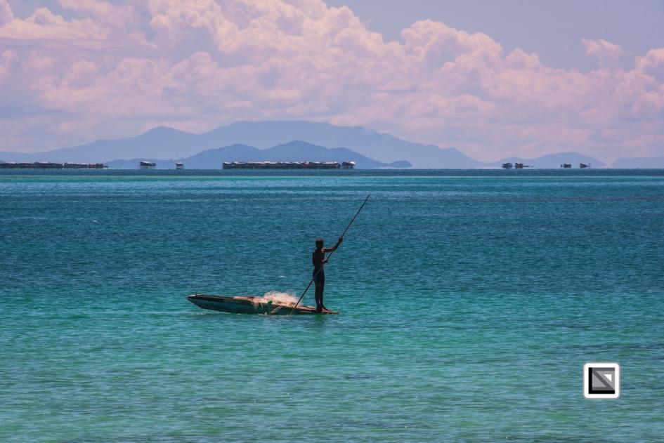 Malaysia-Borneo-Sabah-Semporna_Area-8890