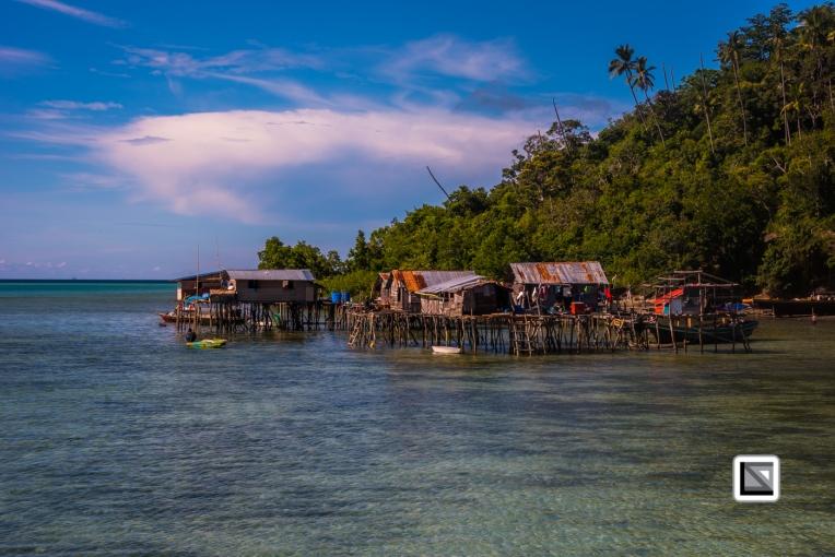 Malaysia-Borneo-Sabah-Semporna_Area-8912