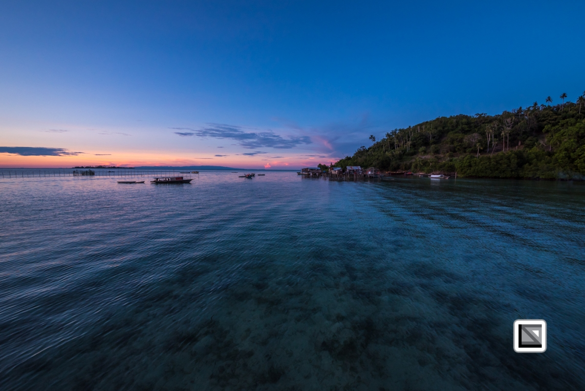 Malaysia-Borneo-Sabah-Semporna_Area-8960