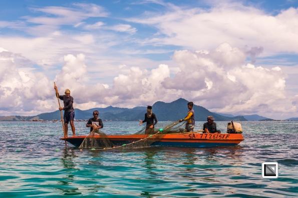 Malaysia-Borneo-Sabah-Semporna_Area-8966-2