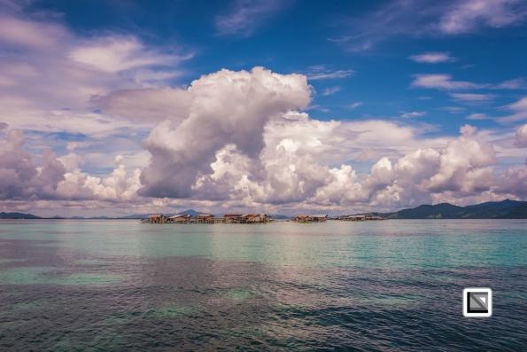 Malaysia-Borneo-Sabah-Semporna_Area-8967