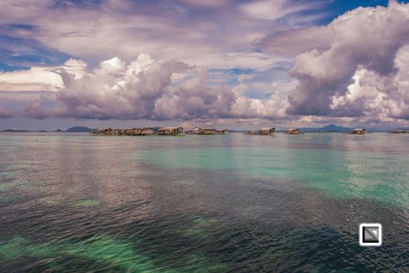 Malaysia-Borneo-Sabah-Semporna_Area-8969