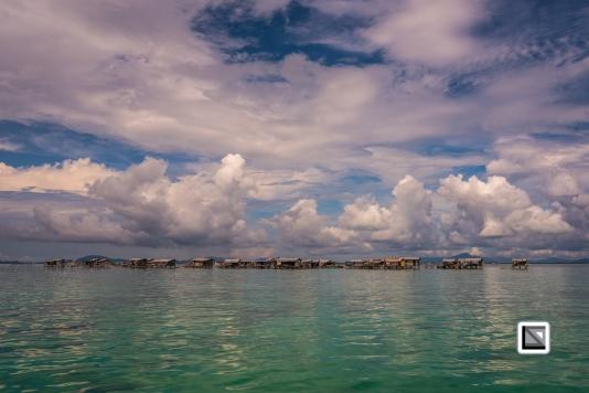 Malaysia-Borneo-Sabah-Semporna_Area-8980