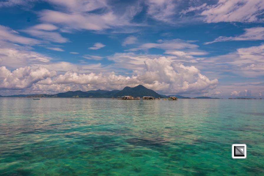 Malaysia-Borneo-Sabah-Semporna_Area-8987