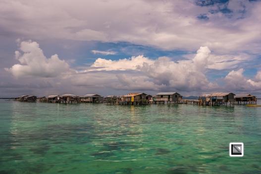 Malaysia-Borneo-Sabah-Semporna_Area-8989