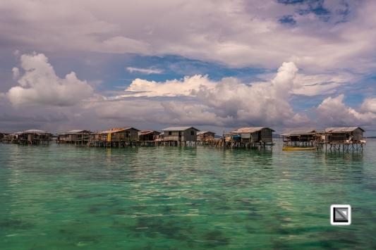 Malaysia-Borneo-Sabah-Semporna_Area-8991