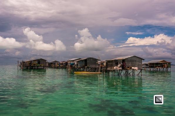 Malaysia-Borneo-Sabah-Semporna_Area-8995