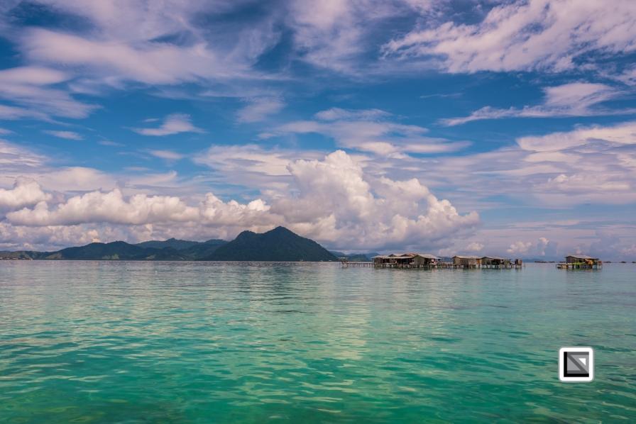 Malaysia-Borneo-Sabah-Semporna_Area-8996