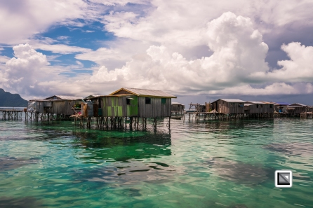 Malaysia-Borneo-Sabah-Semporna_Area-9000