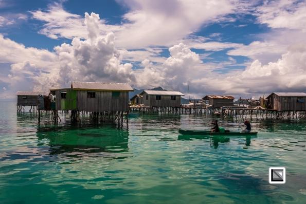 Malaysia-Borneo-Sabah-Semporna_Area-9003