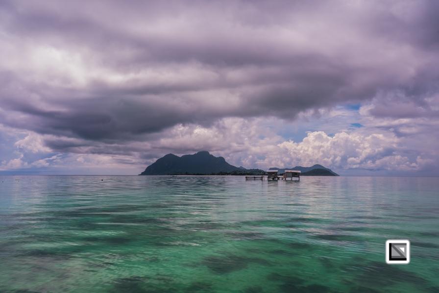 Malaysia-Borneo-Sabah-Semporna_Area-9038