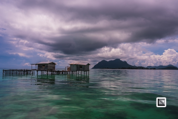 Malaysia-Borneo-Sabah-Semporna_Area-9043