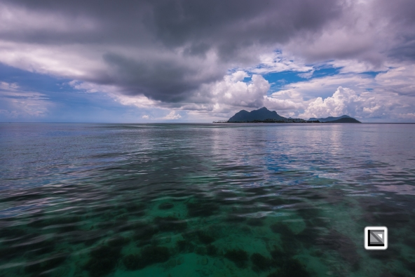 Malaysia-Borneo-Sabah-Semporna_Area-9053