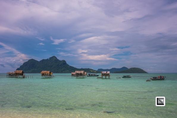 Malaysia-Borneo-Sabah-Semporna_Area-9109