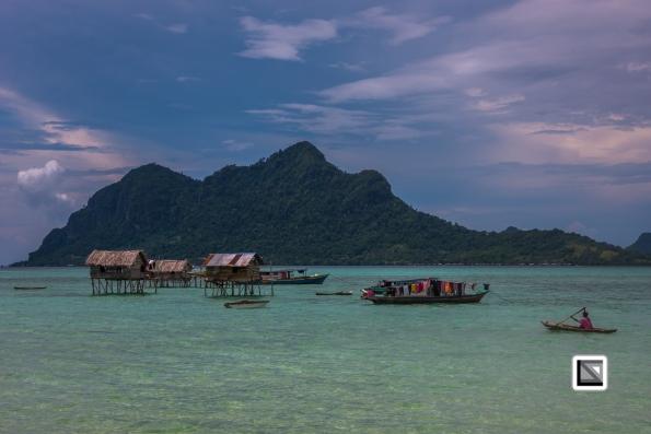 Malaysia-Borneo-Sabah-Semporna_Area-9115