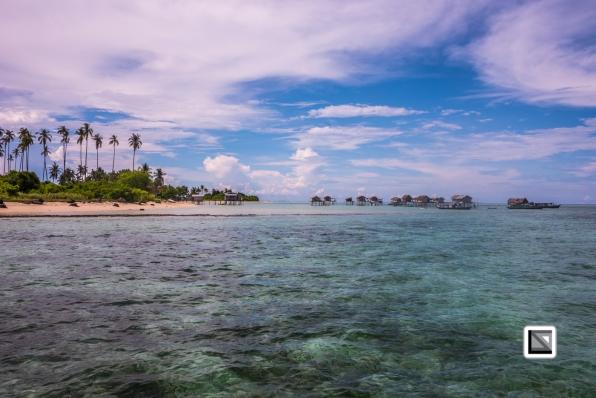 Malaysia-Borneo-Sabah-Semporna_Area-9132