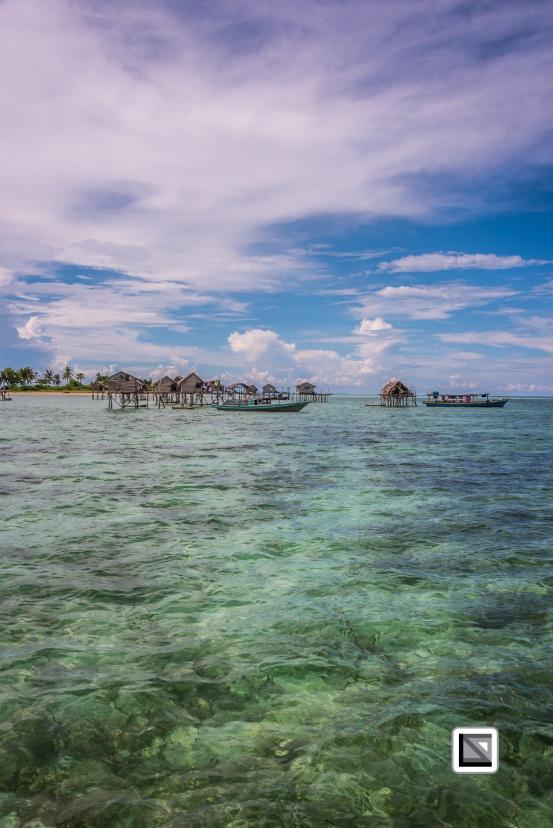 Malaysia-Borneo-Sabah-Semporna_Area-9144