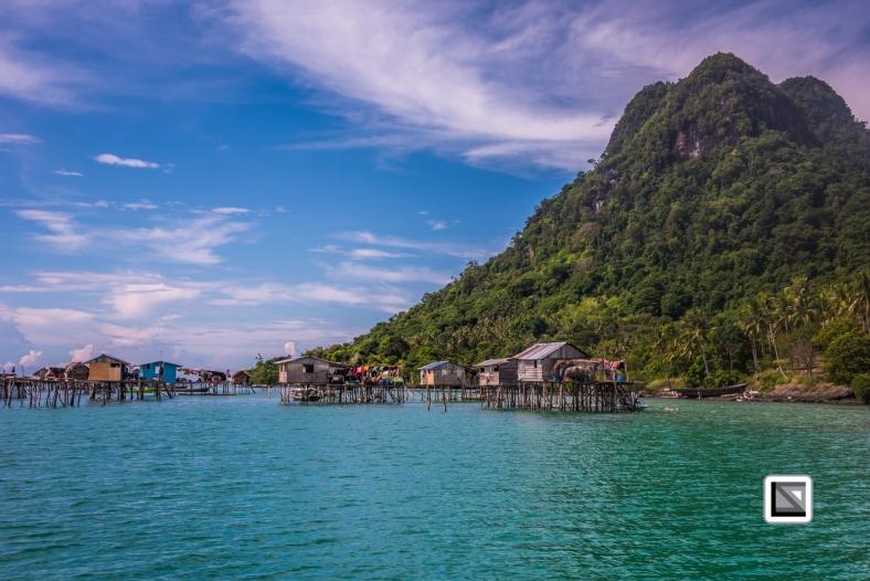 Malaysia-Borneo-Sabah-Semporna_Area-9183