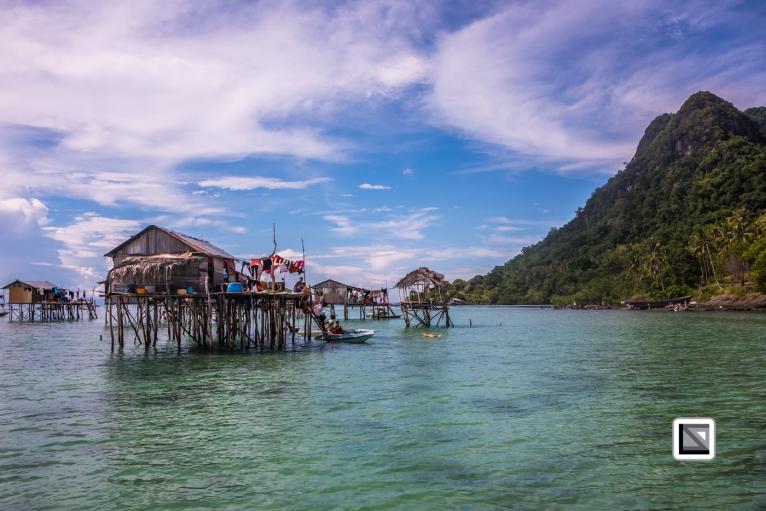 Malaysia-Borneo-Sabah-Semporna_Area-9187