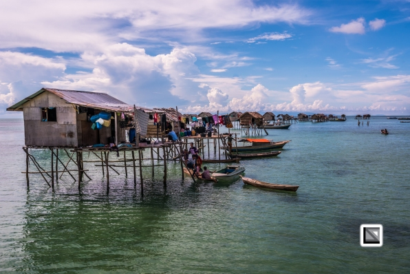 Malaysia-Borneo-Sabah-Semporna_Area-9195