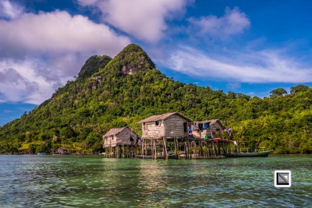 Malaysia-Borneo-Sabah-Semporna_Area-9224