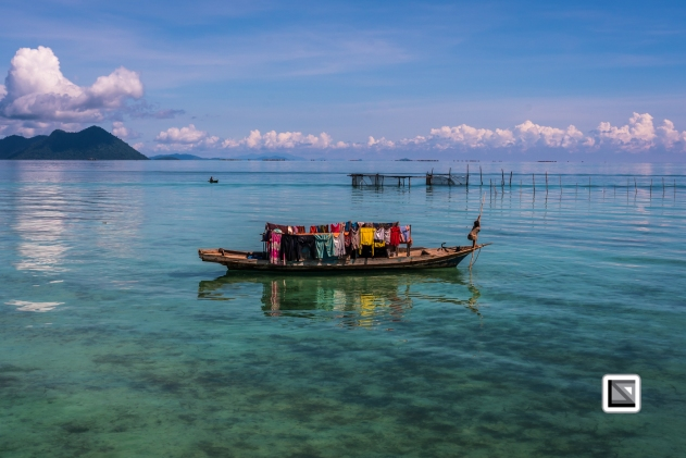 Malaysia-Borneo-Sabah-Semporna_Area-9285